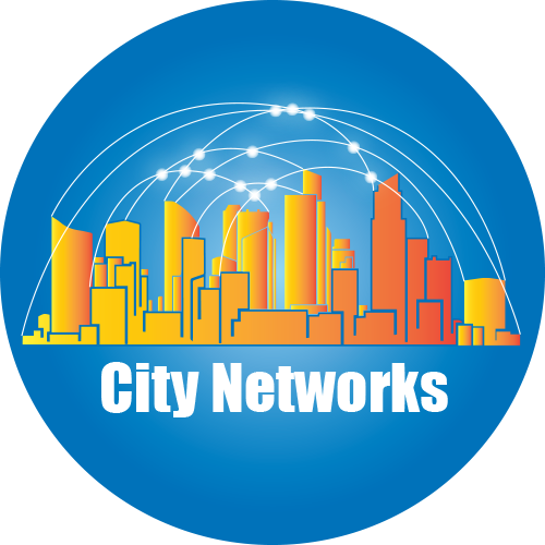 city-networks