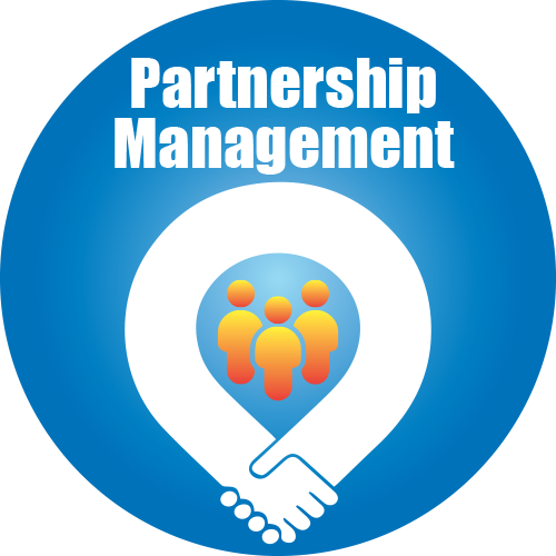 partnership-management