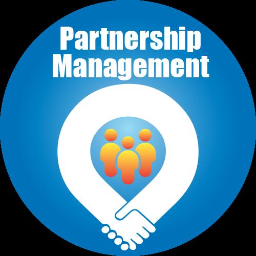partnership-management