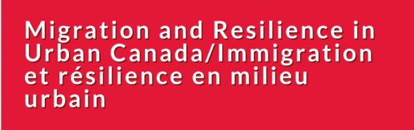 YRN Meeting @ Kaneff Tower Room857  | Toronto | Ontario | Canada
