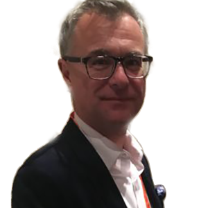 Dr.-Gerry-Kerr-Profile-Picture-Aug-30-2018-wb