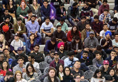 international_students_orientation_at_centennial_college (1)